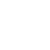 The Federashon Futbol Korsou purple logo in footer.